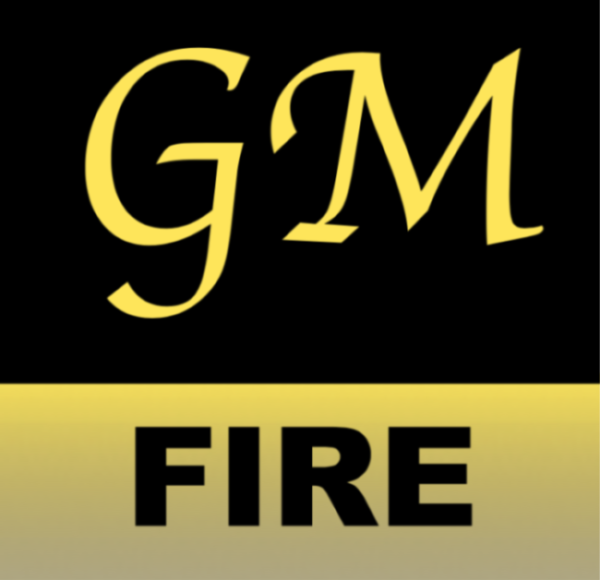 cropped-GM-Fire-Logo.png